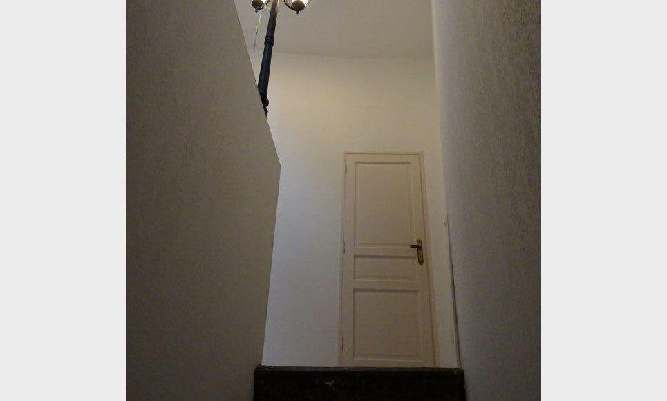 T3 EN DUPLEX - CENTRE HISTORIQUE SAINT MAXIMIN : Photo 4