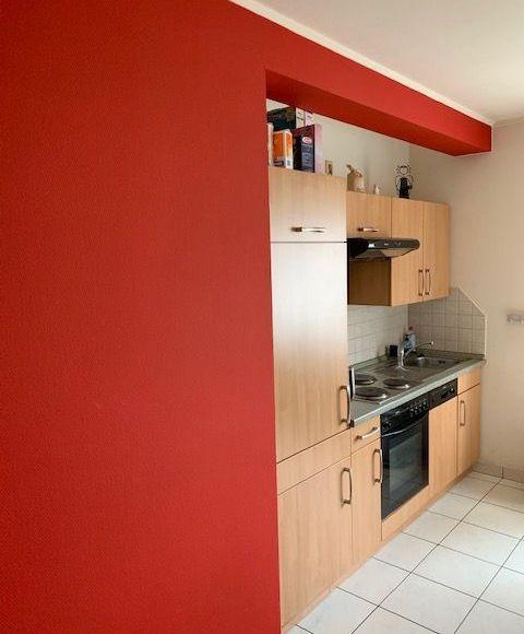 Immobilier sur Soleuvre : Appartement de 3 pieces