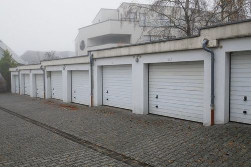 Immobilier sur Differdange : Box - Garage de 0 pieces