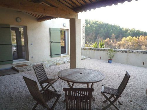Immobilier sur Vauvenargues : Maison - Villa de 3 pieces