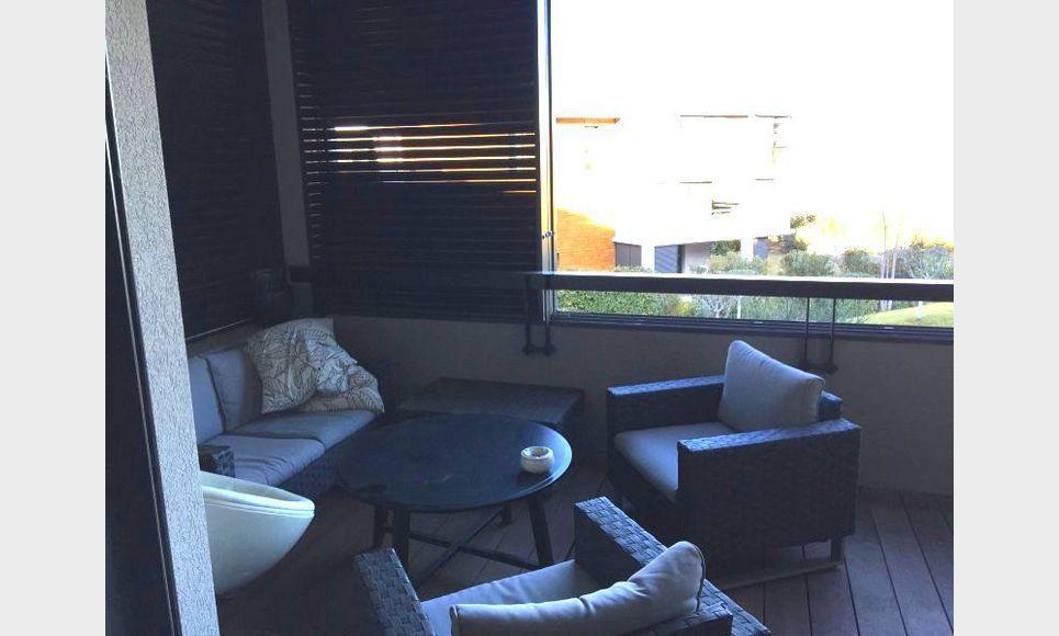 T2 RECENT AIX SUD avec terrasse et garage en ss-sol : Photo 3