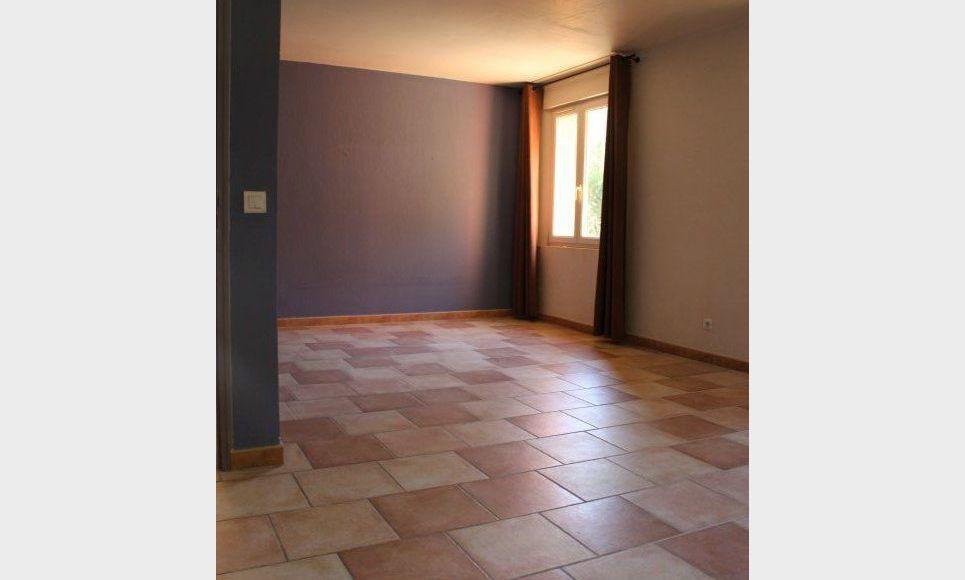 Villa 4 pièces 137,90m2 env. AIX EST : Photo 4