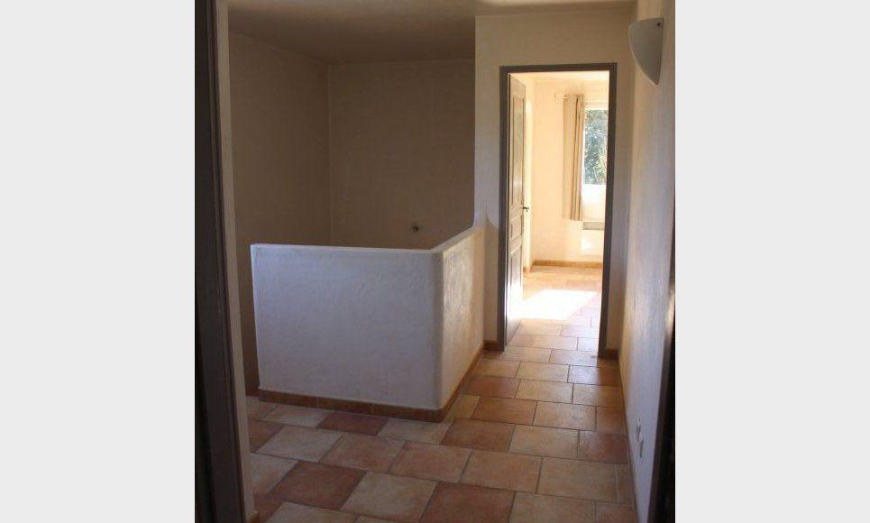 Villa 4 pièces 137,90m2 env. AIX EST : Photo 6