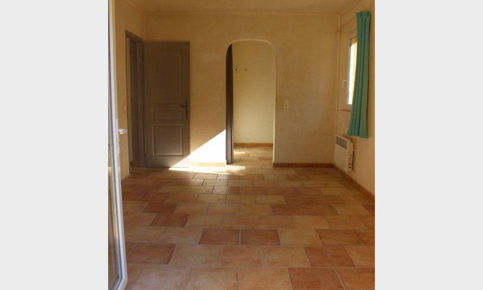 Villa 4 pièces 137,90m2 env. AIX EST : Photo 7