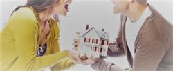 Crédit immobilier : Que se passe-t-il lors d'un divorce ?