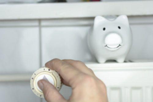 Comment réduire ses factures d'énergie rapidement dans son logement ?