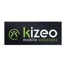Kizeo