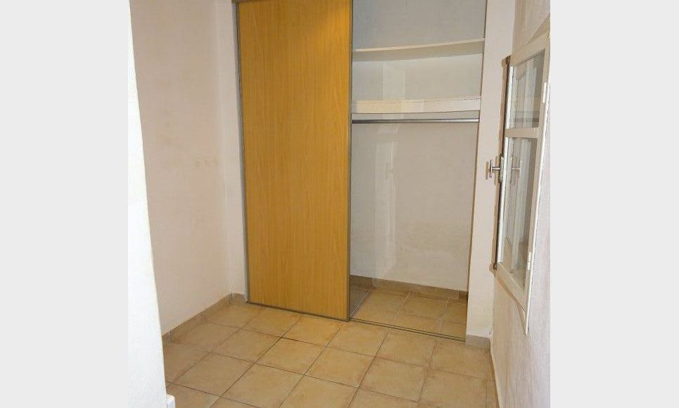 APPARTEMENT DANS MAISON DE VILLAGE : Photo 7