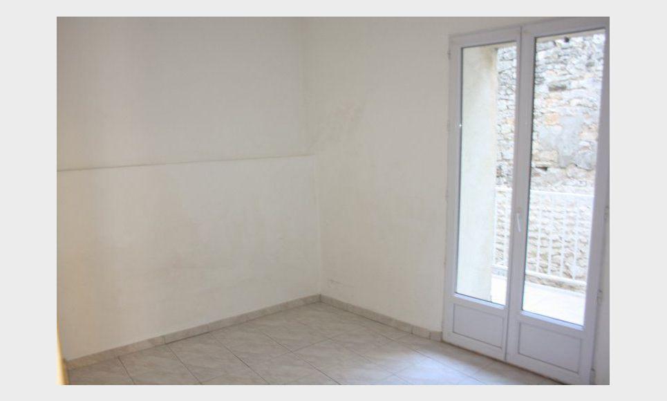 Appartement T3  lumineux avec balcon. : Photo 2
