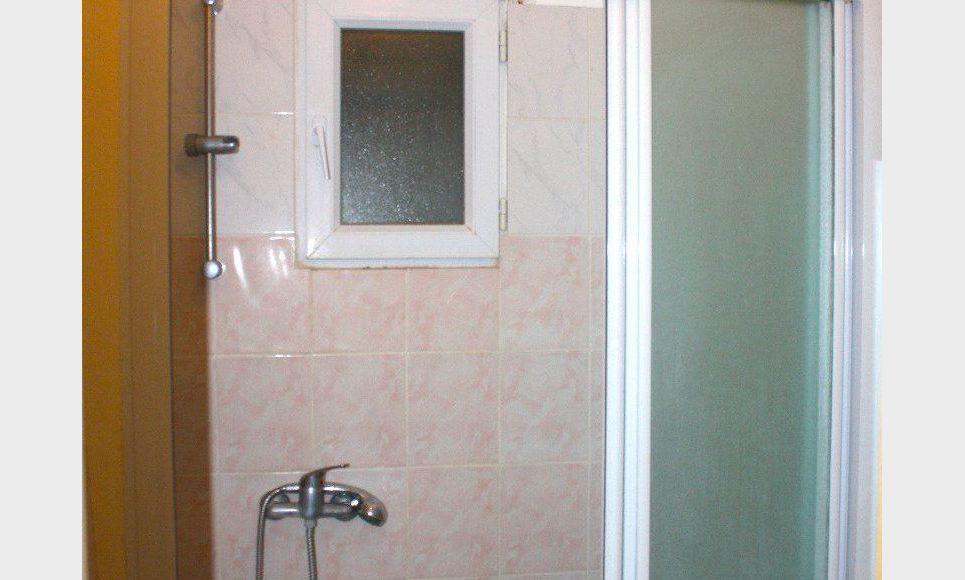 Appartement T3  lumineux avec balcon. : Photo 3