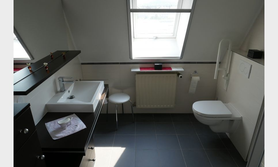 APPARTEMENT à vendre 6 pieces - Differdange : Photo 3