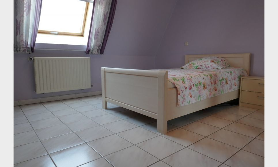 APPARTEMENT à vendre 6 pieces - Differdange : Photo 6