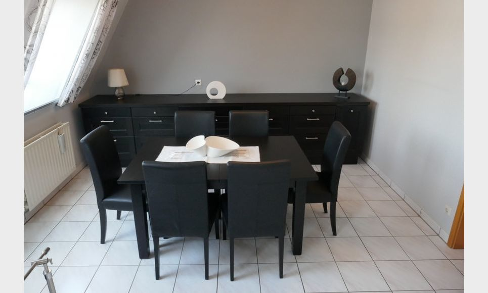 APPARTEMENT à vendre 6 pieces - Differdange : Photo 7