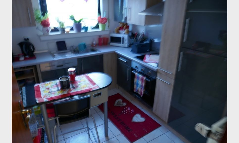 APPARTEMENT à louer - Differdange : Photo 3