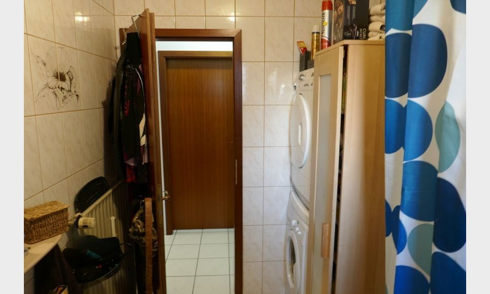 APPARTEMENT à louer - Differdange : Photo 6