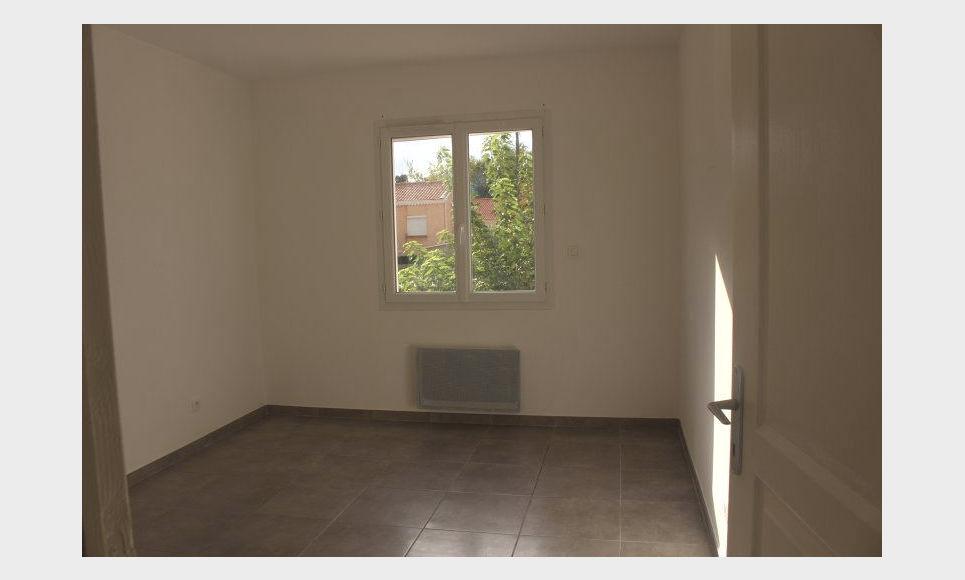 Maison Mitoyenne dans une petite copropriété au calme et pro : Photo 6