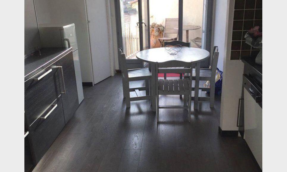 T3 meublé aix en provence centre ville rare a la location : Photo 3