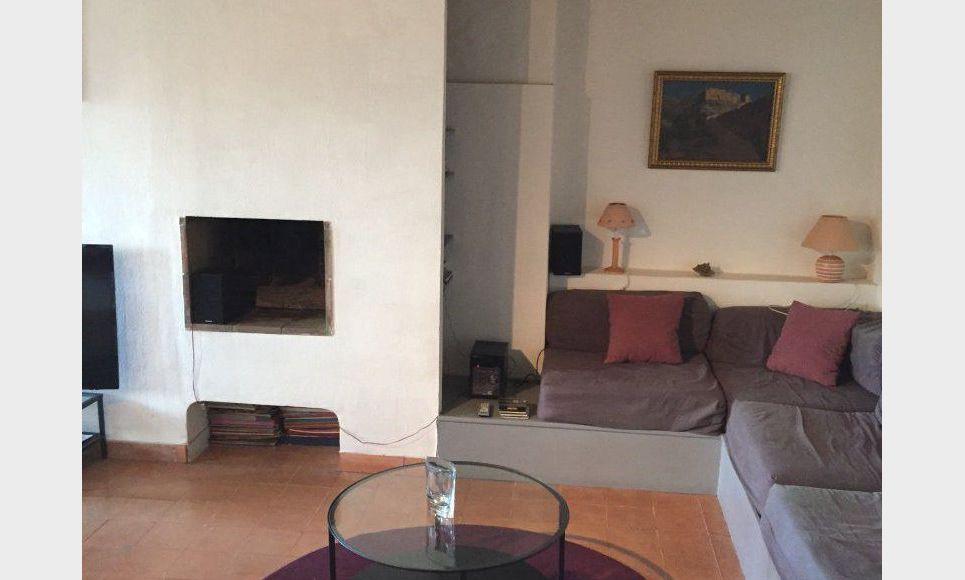T3 meublé aix en provence centre ville rare a la location : Photo 5