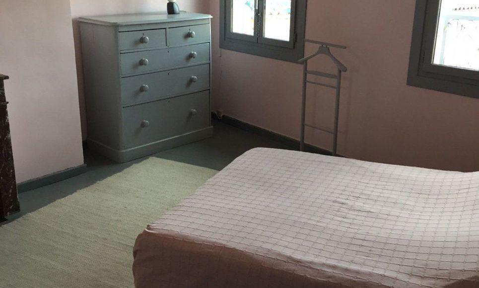 T3 meublé aix en provence centre ville rare a la location : Photo 7