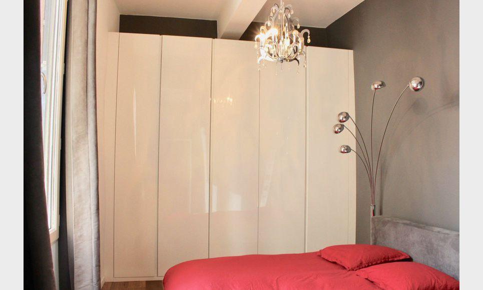 Centre Ville - Bel appartement de type 3 très lumineux : Photo 4