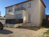 Immobilier sur Le Rove : Maison - Villa de 4 pieces