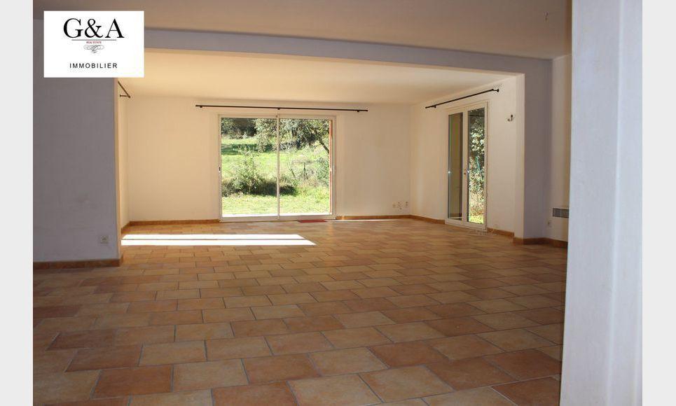 Villa 4 pièces 137,90m2 env. AIX EST : Photo 2