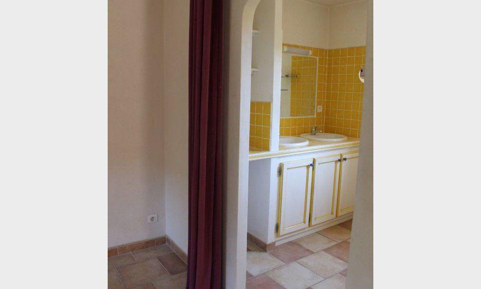 Villa 4 pièces 137,90m2 env. AIX EST : Photo 5