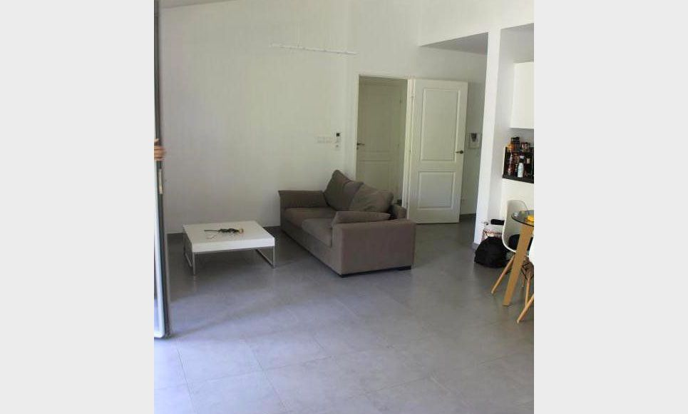 AIX NORD : T2 Standing 64m2 dans belle résidence : Photo 2