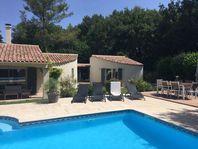 Immobilier sur Fuveau : Maison - Villa de 6 pieces