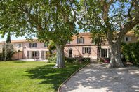 Immobilier sur Les Milles : Maison - Villa de 6 pieces