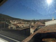 Immobilier sur Brignoles : Appartement de 1 pieces
