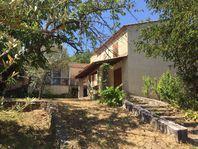 Immobilier sur Puyricard : Maison - Villa de 9 pieces