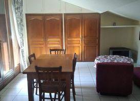 Immobilier sur Luynes : Appartement de 2 pieces
