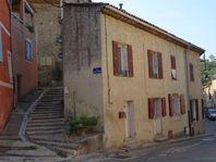 Immobilier sur Saint-Maximin-la-Sainte-Baume : Maison - Villa de 4 pieces