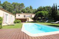 Immobilier sur Mimet : Maison - Villa de 4 pieces