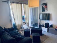 Immobilier sur Marseille : Appartement de 2 pieces