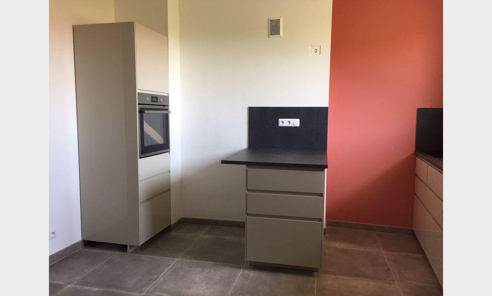 Appartement T5 Centre Ville Refait à neuf 108m2 : Photo 4