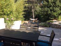 Immobilier sur Saint-Marc-Jaumegarde : Maison - Villa de 5 pieces