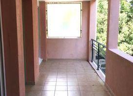 Immobilier sur Puyricard : Appartement de 2 pieces