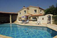 Immobilier sur Venelles : Maison - Villa de 5 pieces