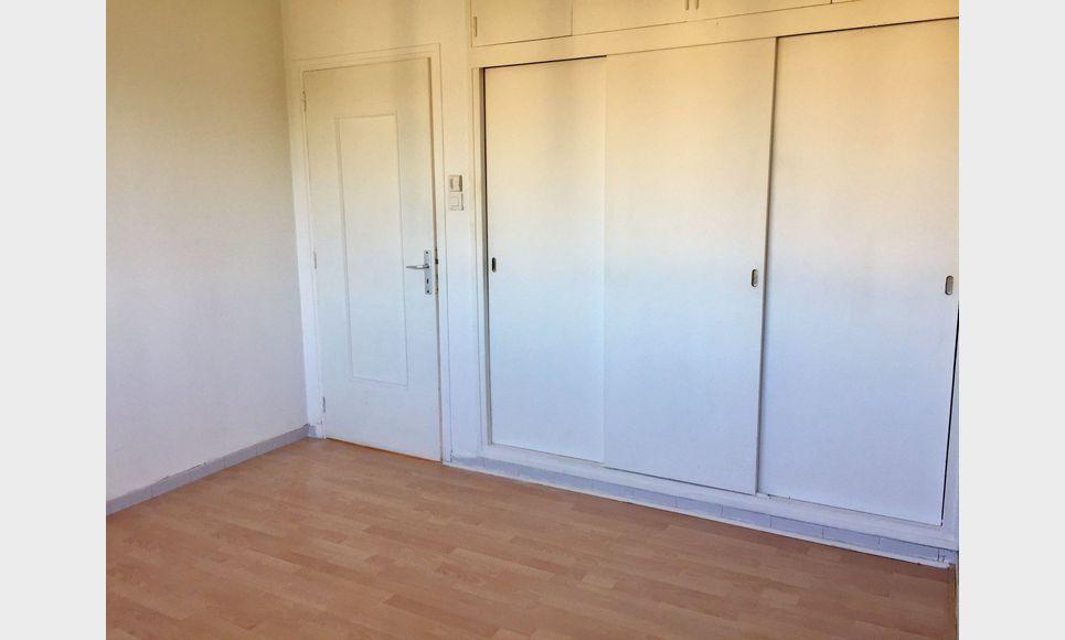 Aix Sud, T2 55 m2 résidence avec ascenseur, parking, cave : Photo 4