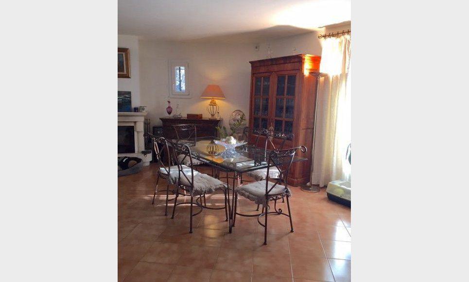Maison - Aix en Provence à 4km de la Rotonde : Photo 4