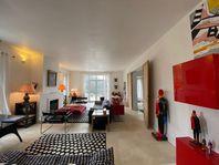 Immobilier sur Puyricard : Maison - Villa de 4 pieces