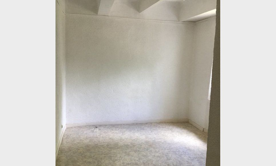 Appartement T3 au calme : Photo 7