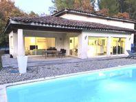 Immobilier sur Meyrargues : Maison - Villa de 4 pieces