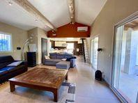 Immobilier sur Le Puy-Sainte-Réparade : Maison - Villa de 5 pieces