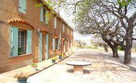 Immobilier sur Rians : Maison - Villa de 15 pieces