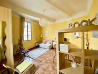 Immobilier sur Lambesc : Appartement de 1 pieces