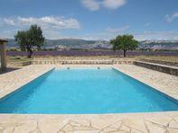 Immobilier sur Moustiers-Sainte-Marie : Maison - Villa de 11 pieces