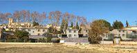 Immobilier sur Cucuron : Maison - Villa de 4 pieces